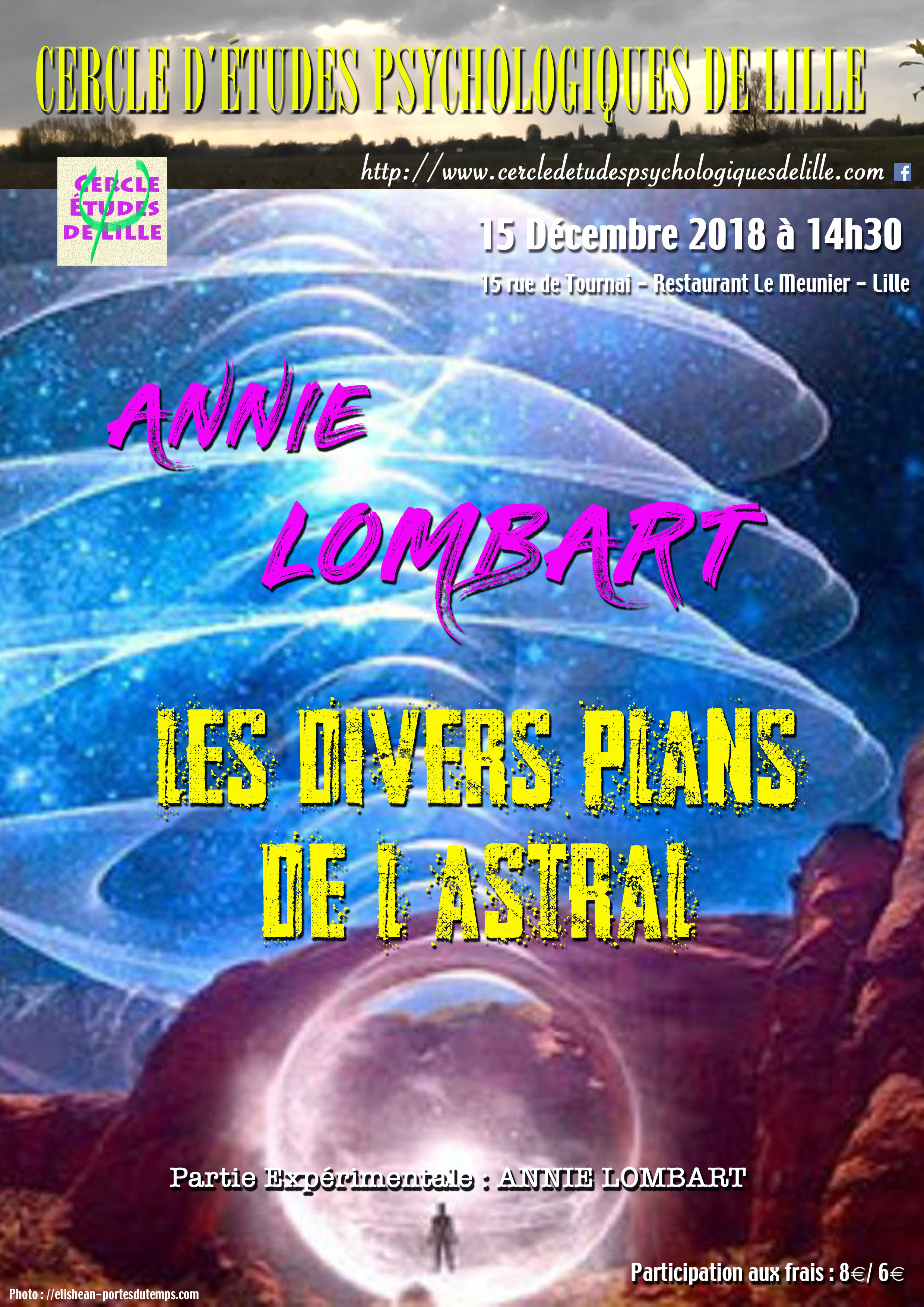 160Affiche-Lombart-Astral