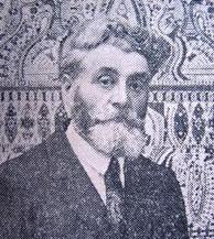 Augustin lesage