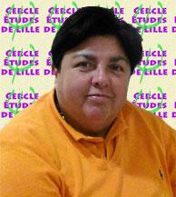 Chantallafont