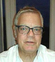 Portrait jjdubois